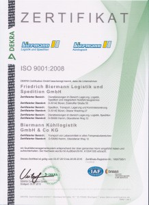 ISO 20141